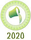 Horoscopo Acuario 2020