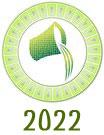 Horoscopo Acuario 2022