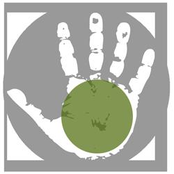quiromancia Lectura de la palma de la mano para Acuario