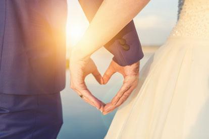 Horóscopo Acuario en el amor y la pareja