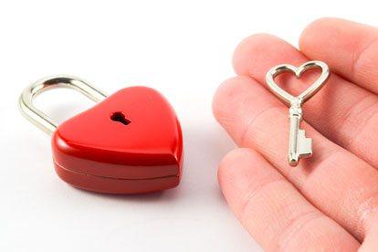Consejos para que Acuario enamore a otros Signos